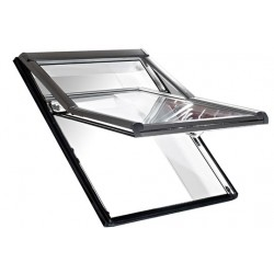 Roto Designo Roof Window R75 UPVC 6/11