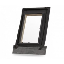 Dakea Control Skylight Side Hung for Non Heated Rooms 45 x 55cm