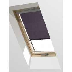 Dakea Roller Blind Dark Blue – CXA