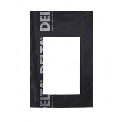 Dakea Under Felt Foil Collar - M8A