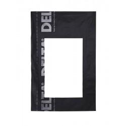 Dakea Under Felt Foil Collar - S6A