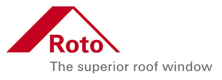 Roto Roof Windows